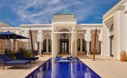 Banyan Tree Tamouda Bay set to welcome guests to Morocco