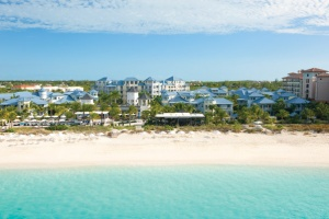 Beaches Turks & Caicos named as host for World Travel Awards Caribbean & North America Gala Ceremony