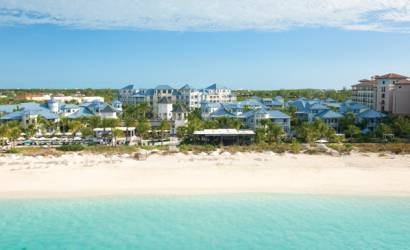 Beaches Turks & Caicos to reopen in December
