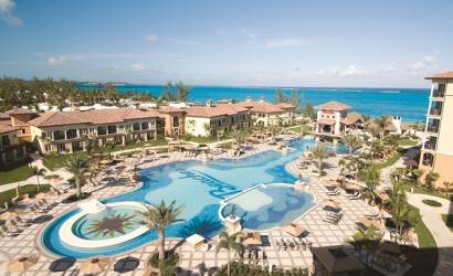 World Travel Awards winners revealed in Turks & Caicos