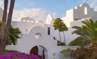 Belmond to acquire Cap Juluca in Anguilla, British West Indies
