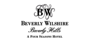 Beverly Wilshire, presents new children's program