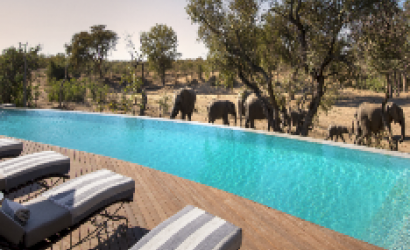 &Beyond Ngala Safari Lodge reopens in South Africa