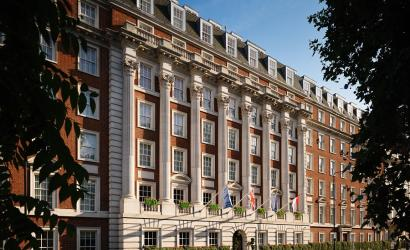 Biltmore Mayfair opens its doors in London for first time