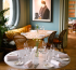 Bingham Riverhouse reopens in Richmond, London