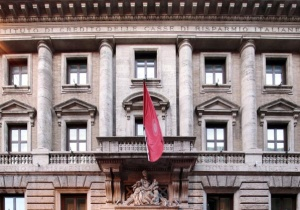 Al Rayyan Tourism acquires premier property in Rome