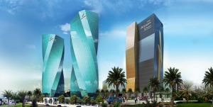 World Travel Market 2016: Rotana on track to add 16 properties in 2017