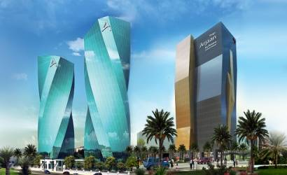 Rotana unveils ambitious expansion plans for 2016