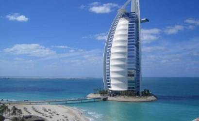 Dubai Tourism steps in to ease safety concerns