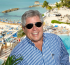 Breaking Travel News interview: Gordon 'Butch' Stewart, chairman, Sandals Resorts International