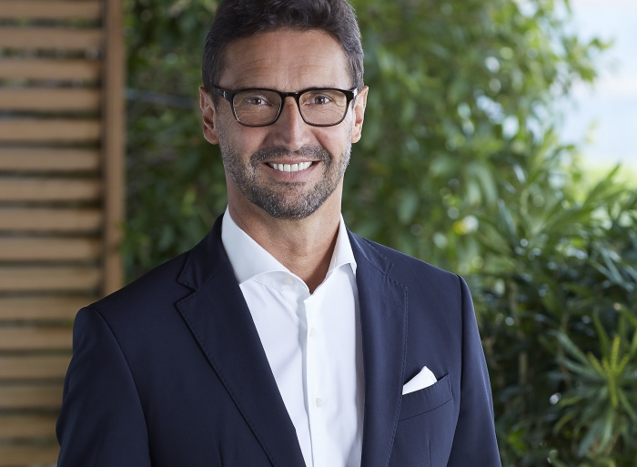 Leser to lead Langham Hospitality Group