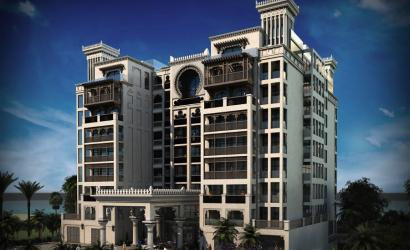 New Hotel Openings Middle East 2019 News | Breaking Travel News