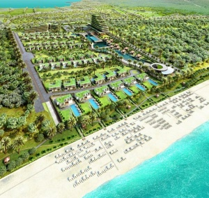 Dusit International adds Vietnam to growing portfolio