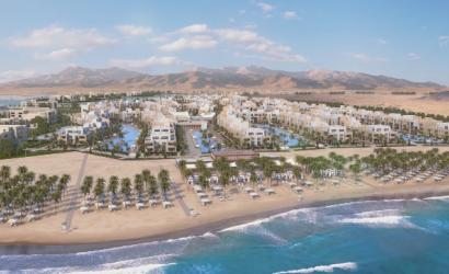 Campbell Gray Hotels signs for new property in El Gouna, Egypt