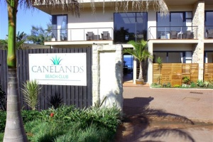 Signature Life Hotels opens luxury beach property