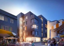 Canopy by Hilton planned for Reykjavik
