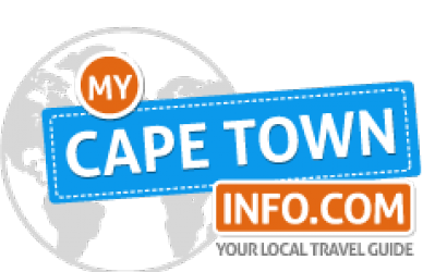 MyCapeTownInfo Launches New Hotel and Flight Booking Search Engine