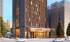 Frasers Hospitality signs for new Ginza, Tokyo, property