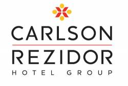 Carlson Rezidor announces the Park Inn by Radisson Hotel Nizhny Tagil, Russia