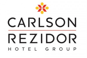 Carlson Rezidor celebrates responsible business action month around the world