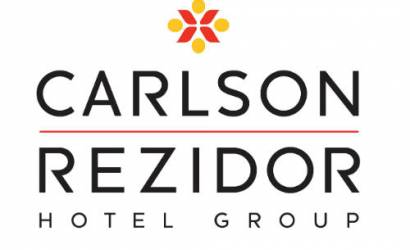Rezidor announces the Park Inn by Radisson Zalakaros, Hungary