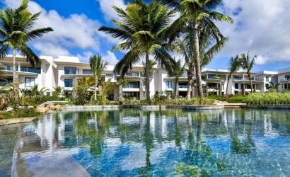 Carlson Rezidor plans two Radisson Blu resorts in Mauritius