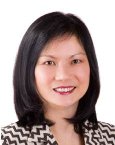 Lam takes sales role with Fairmont Hotels