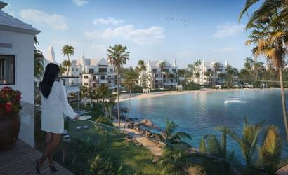 Caroline Bay set to welcome Ritz-Carlton to Bermuda