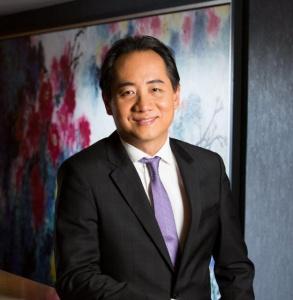 News: Carolus to lead Hyatt Regency Bangkok Sukhumvit, Thailand