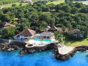 Casa de Campo joins Preferred Hotels Legend Collection