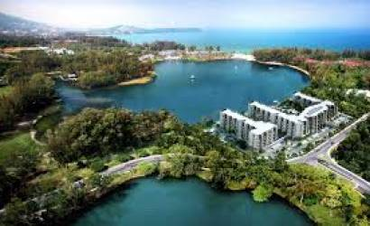Banyan Tree Hotels & Resorts prepares for Thailand debut