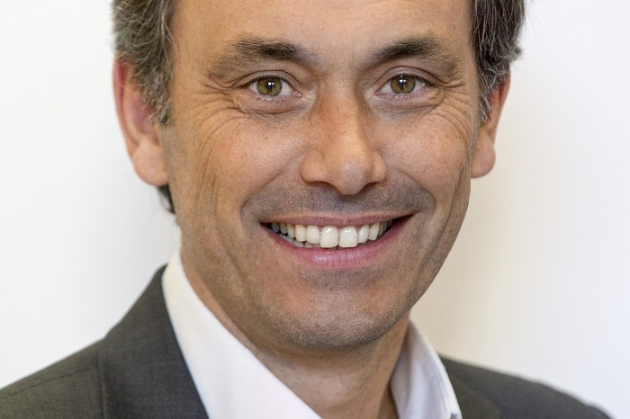 AccorHotels appoints Gobilliard to lead new lifestyle division