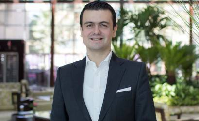 Unverdi promoted to lead Rixos in United Arab Emirates