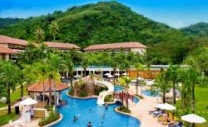 Centara Karon Resort is an EarthCheck Star Performer