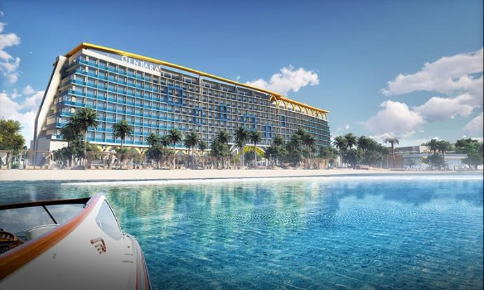 Centara_Mirage_Beach_Resort_Dubai_-_NS_2021_B-700x420.jpg
