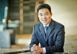 Pan Pacific Hotels opens global sales office in Beijing