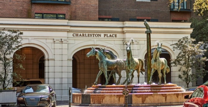 Charleston_Place_Hotel_-_NS_2021-700x361.jpg