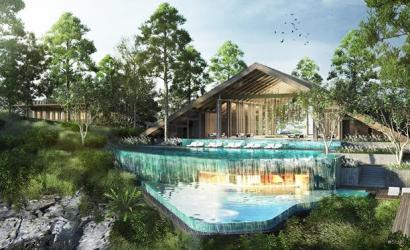 Chedi Aquarius Koh Chang pencilled in for 2023