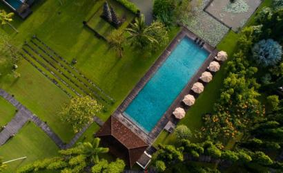 Chedi Club Tanah Gajah Ubud to change hands