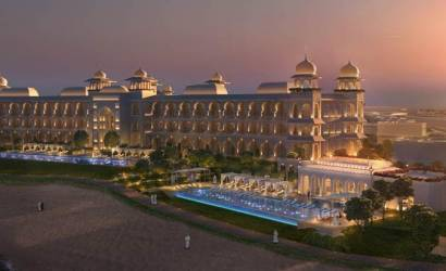 Chedi Katara Hotel & Resort to open in Doha next year