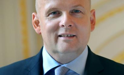 Breaking Travel News interview: Christoph Mares, chief operating officer, Mandarin Oriental