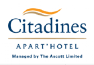 Ascott Limited launches Citadines Suites