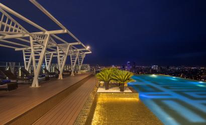 Ascott opens two new properties in Vietnam