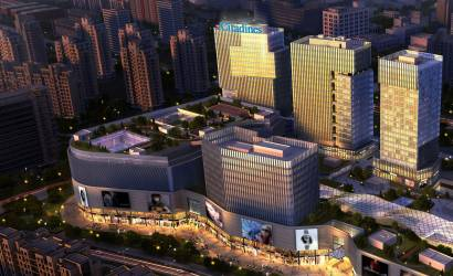 Ascott expands Citadines China presence with Hangzhou property