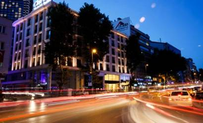 Choice Hotels International expands to Turkey