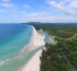 Club Med unveils plans for Borneo property