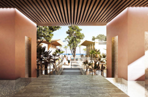 Club Med reveals second luxury property in Senegal