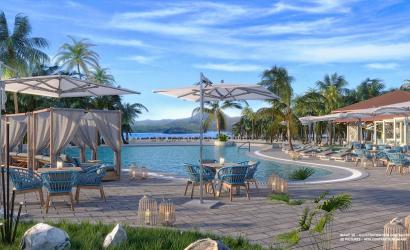 Club Med Seychelles set to debut in October next year