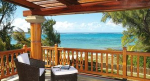 Coco Collection opens Sankhara Villas in Mauritius