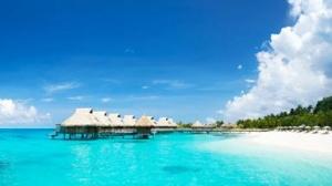 Conrad Bora Bora Nui opens in the Maldives Conrad Bora Bora Nui opens within the Maldives | Information Conrad Bora Bora Nui opens within the Maldives | Information Conrad Bora Bora Nui